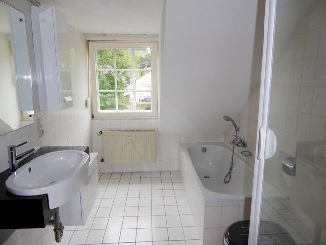 wohnung kaufen 3 zimmer 103 m² nittel foto 7