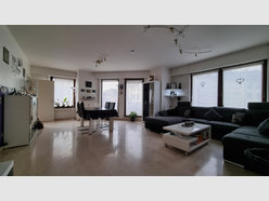 Apartment for sale 2 bedrooms in Luxembourg-Bonnevoie - Ref. 7115556