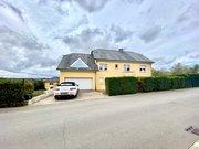 Detached house for sale 5 bedrooms in Holzem - Ref. 6927140