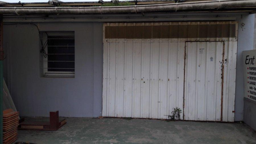 acheter garage-parking 0 pièce 0 m² château-d'olonne photo 1