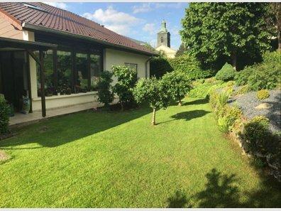 Maison à vendre 5 Chambres à Lintgen - Réf. 6411044