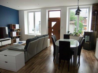 Haus zum Kauf 4 Zimmer in Angevillers - Ref. 6742820