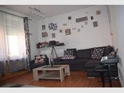 Haus zum Kauf 4 Zimmer in Pétange - Ref. 6615844