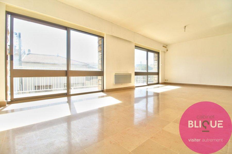 acheter maison 4 pièces 138 m² varangéville photo 1