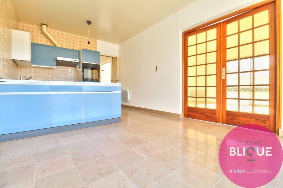 acheter maison 4 pièces 138 m² varangéville photo 4
