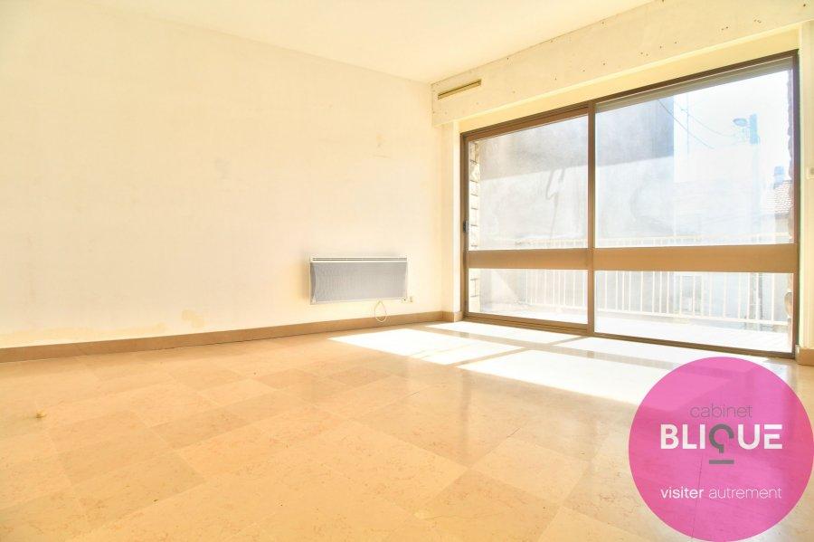 acheter maison 4 pièces 138 m² varangéville photo 6