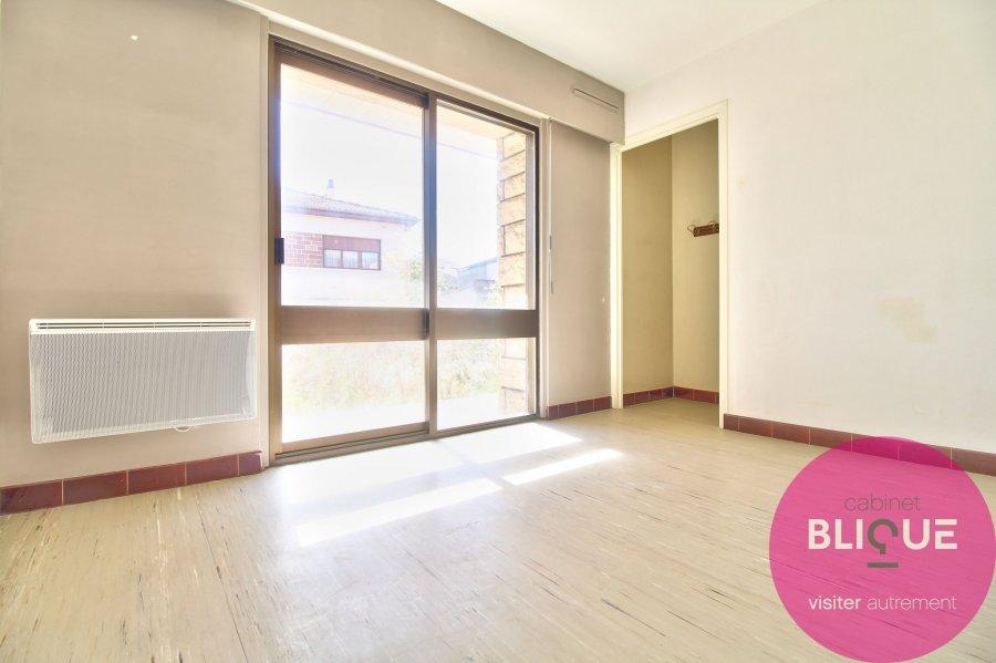 acheter maison 4 pièces 138 m² varangéville photo 7