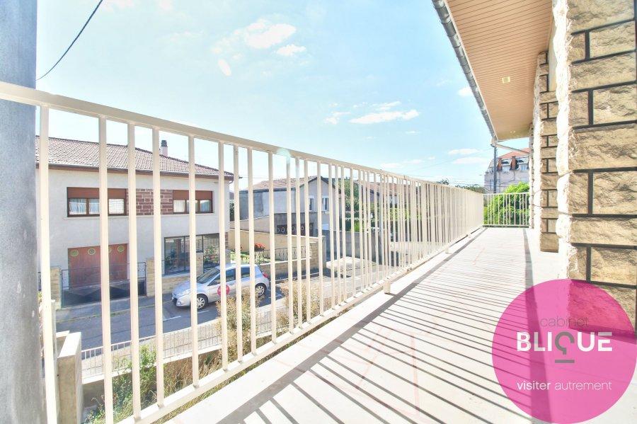 acheter maison 4 pièces 138 m² varangéville photo 3