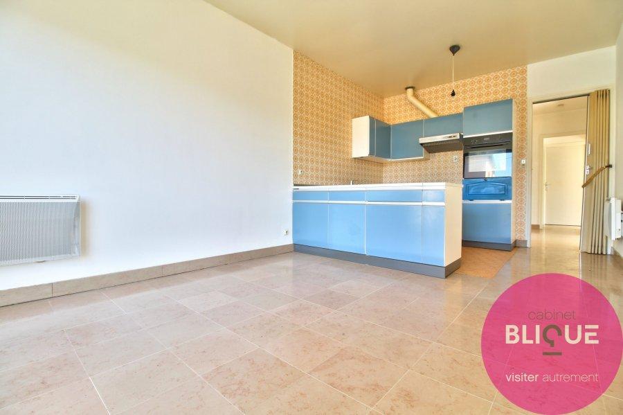 acheter maison 4 pièces 138 m² varangéville photo 5
