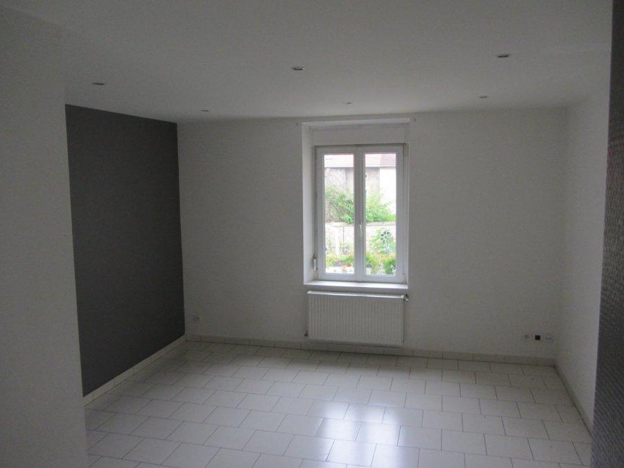 acheter maison mitoyenne 5 pièces 90 m² joeuf photo 1