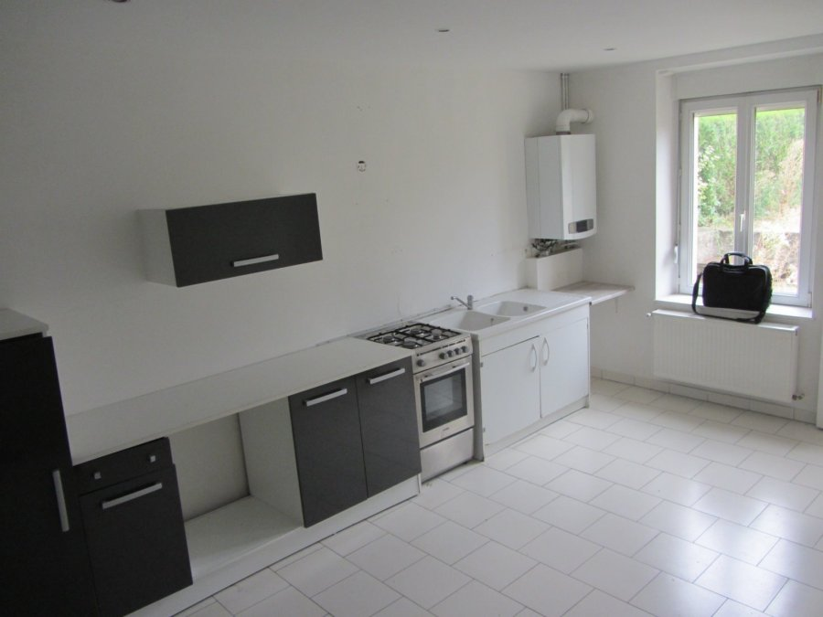 acheter maison mitoyenne 5 pièces 90 m² joeuf photo 2