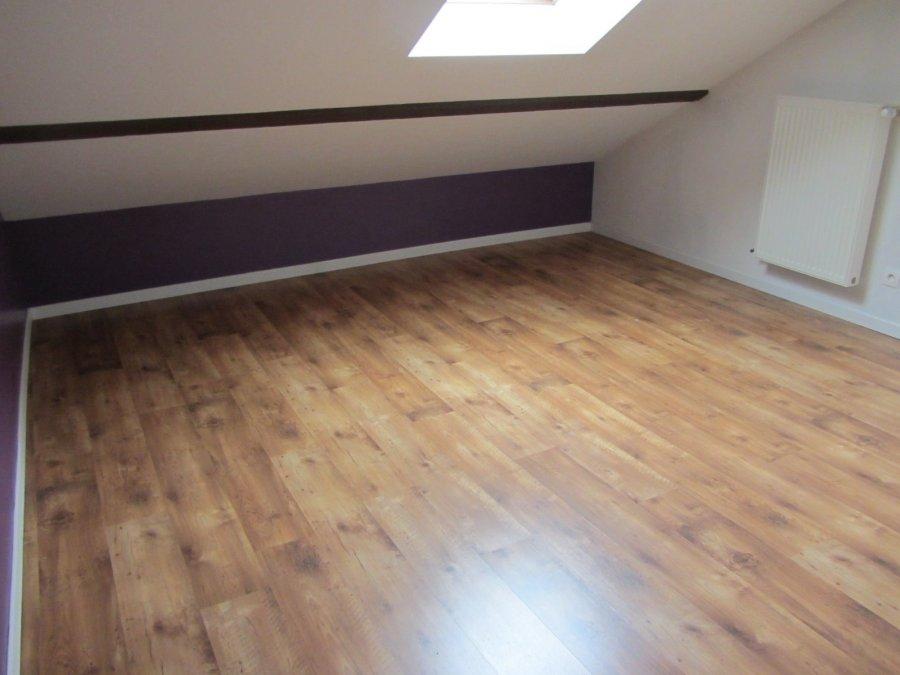 acheter maison mitoyenne 5 pièces 90 m² joeuf photo 4