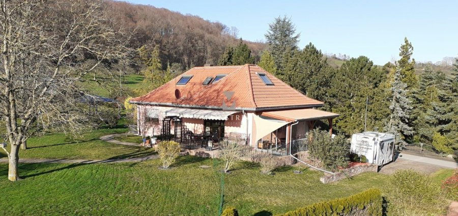 acheter maison individuelle 4 chambres 170 m² bech photo 1