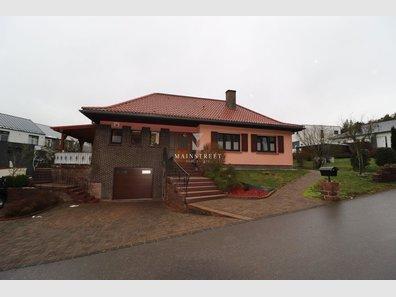 Einfamilienhaus zum Kauf 4 Zimmer in Bech - Ref. 7083044