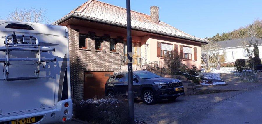 acheter maison individuelle 4 chambres 170 m² bech photo 4