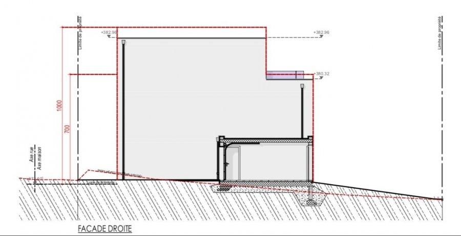 acheter maison jumelée 3 chambres 180 m² grosbous photo 7