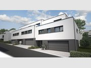 Maison jumelée à vendre 3 Chambres à Grosbous - Réf. 6300708