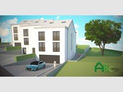 Semi-detached house for sale 3 bedrooms in Bissen - Ref. 6439972
