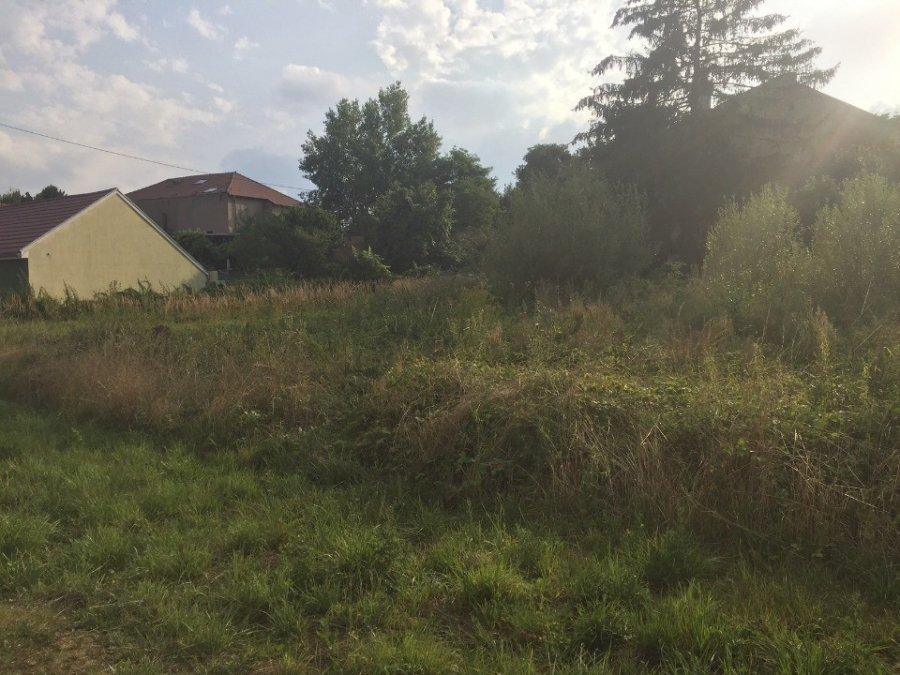 acheter maison 6 pièces 130 m² verny photo 6