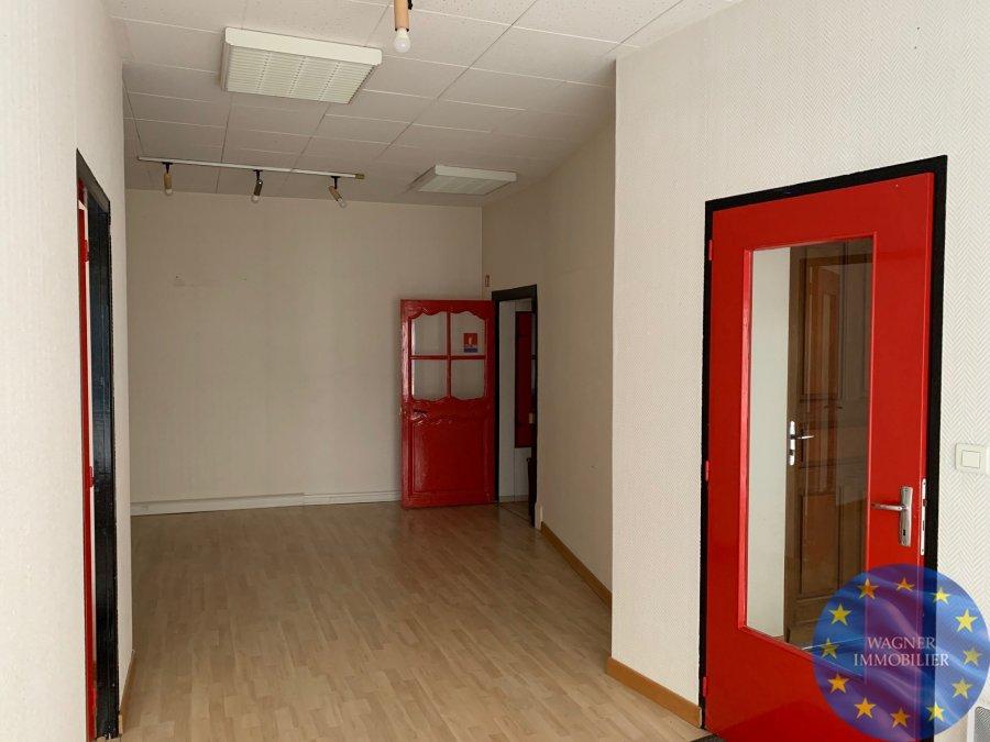 acheter entrepôt 2 pièces 83 m² ligny-en-barrois photo 4