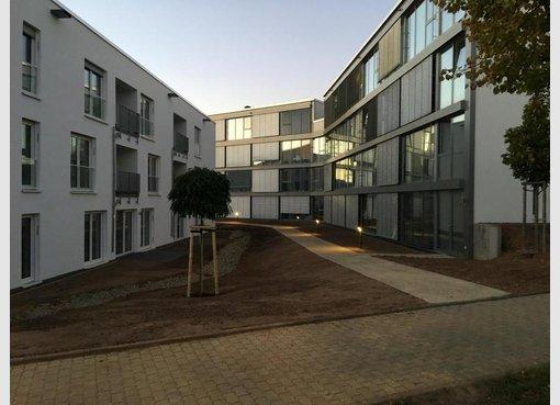 Wohnung zur Miete 1 Zimmer in Trier (DE) - Ref. 6710308