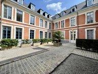 Appartement à vendre F3 à Lille - Réf. 7238692