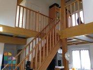 Maison à louer F4 à Gérardmer - Réf. 5207076