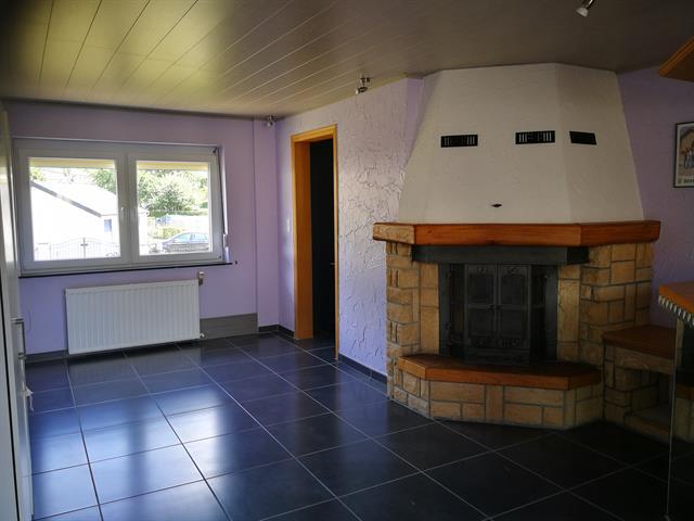 acheter maison 3 pièces 128 m² messancy photo 2