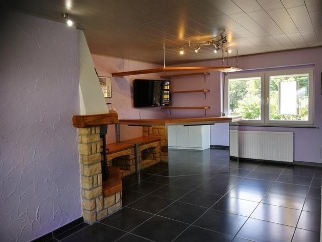 acheter maison 3 pièces 128 m² messancy photo 3