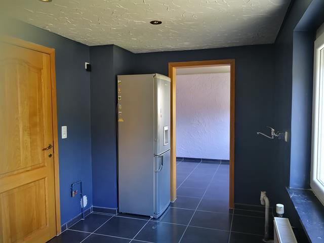 acheter maison 3 pièces 128 m² messancy photo 7