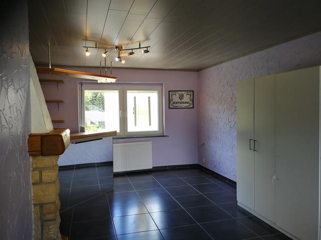 acheter maison 3 pièces 128 m² messancy photo 6