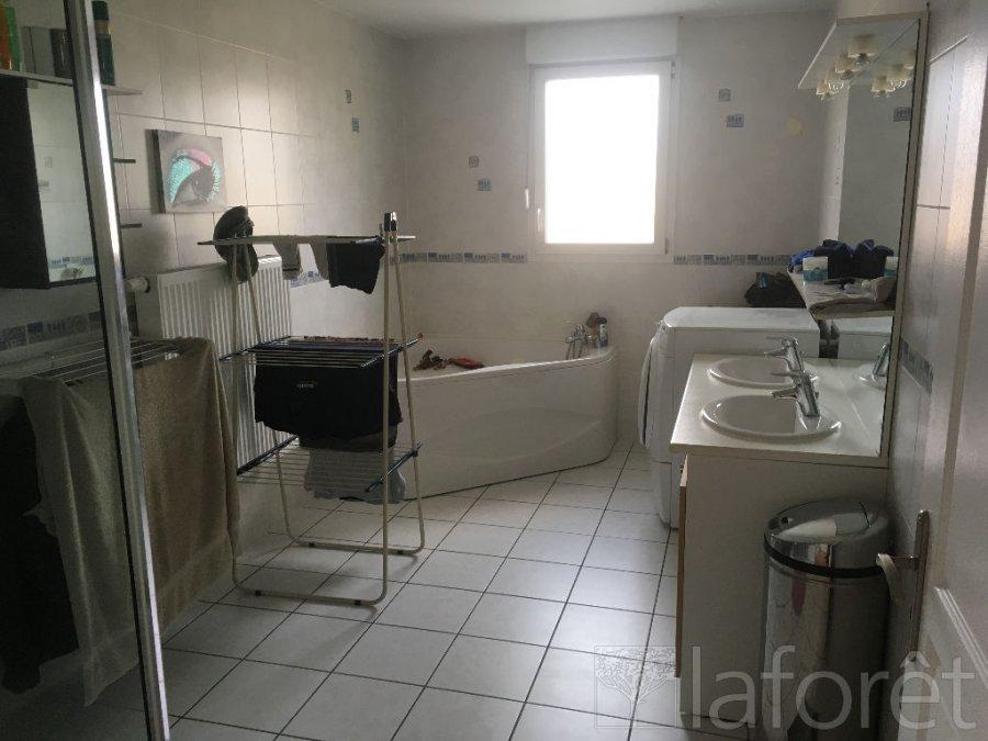 acheter maison 7 pièces 140 m² dombasle-sur-meurthe photo 4