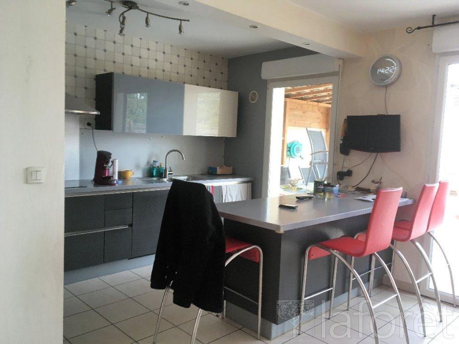 acheter maison 7 pièces 140 m² dombasle-sur-meurthe photo 3