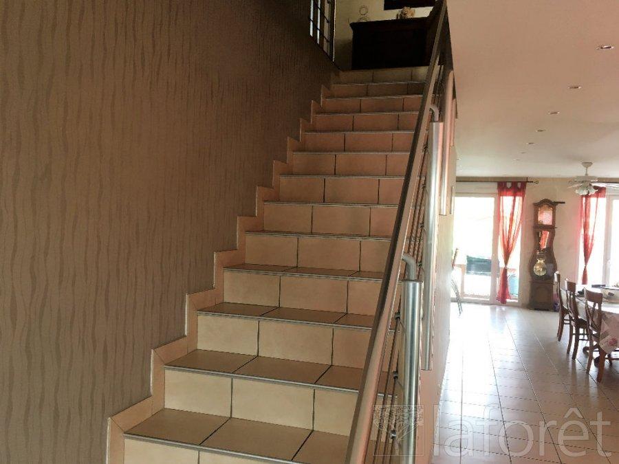 acheter maison 7 pièces 140 m² dombasle-sur-meurthe photo 7