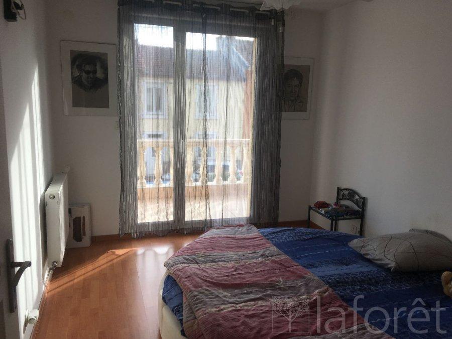 acheter maison 7 pièces 140 m² dombasle-sur-meurthe photo 5