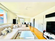 Maison à vendre F7 à Sarreguemines - Réf. 7177252