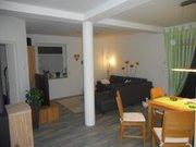 Haus zum Kauf 7 Zimmer in Brensbach - Ref. 4297764