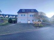 Appartement à louer 2 Chambres à Oberbillig - Réf. 6657060