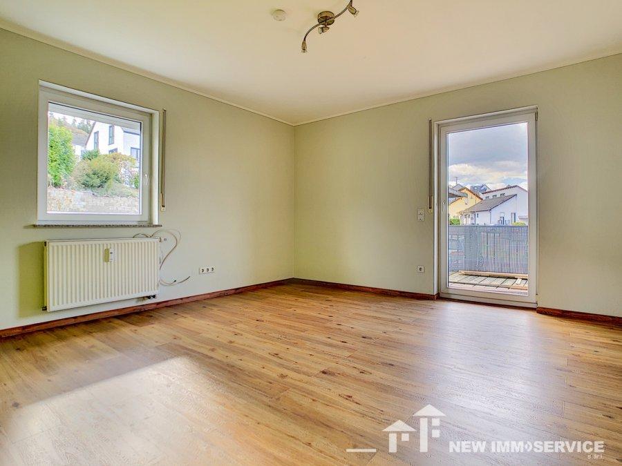 wohnung mieten 3 zimmer 98 m² oberbillig foto 1