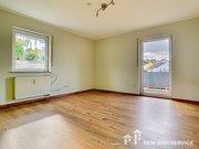 Wohnung zur Miete 2 Zimmer in Oberbillig - Ref. 6657060