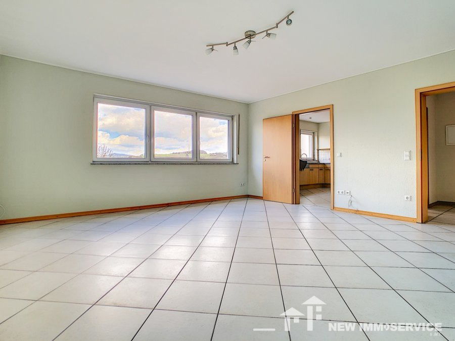 wohnung mieten 3 zimmer 98 m² oberbillig foto 2