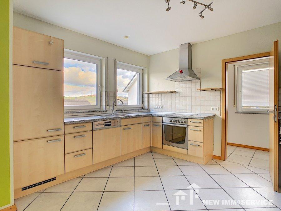 wohnung mieten 3 zimmer 98 m² oberbillig foto 4