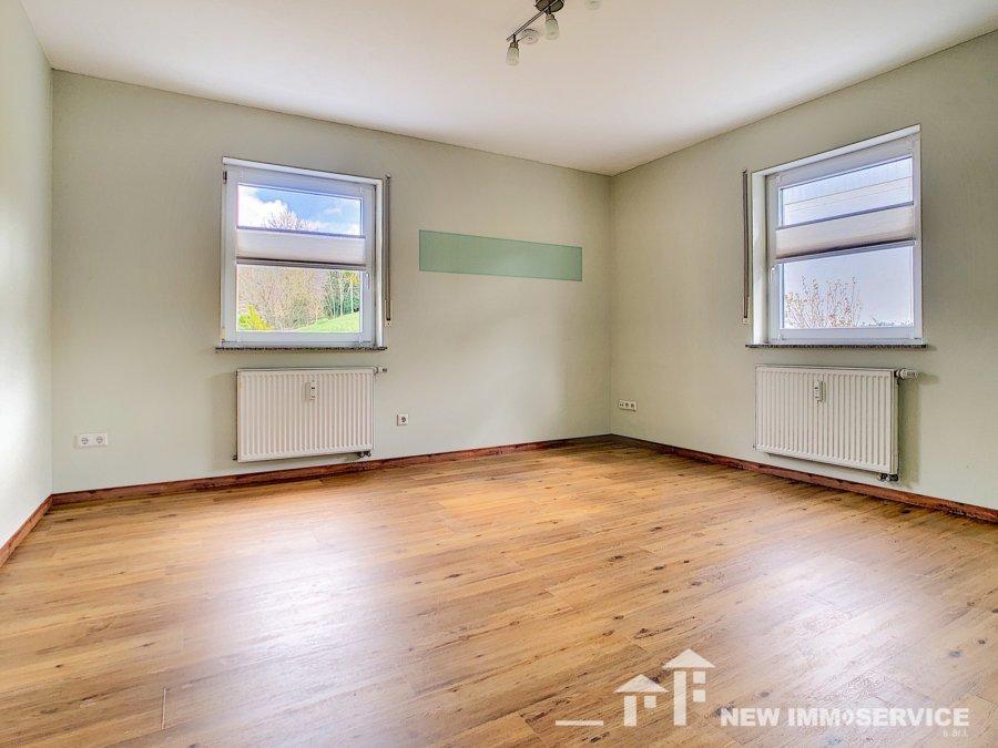 wohnung mieten 3 zimmer 98 m² oberbillig foto 6