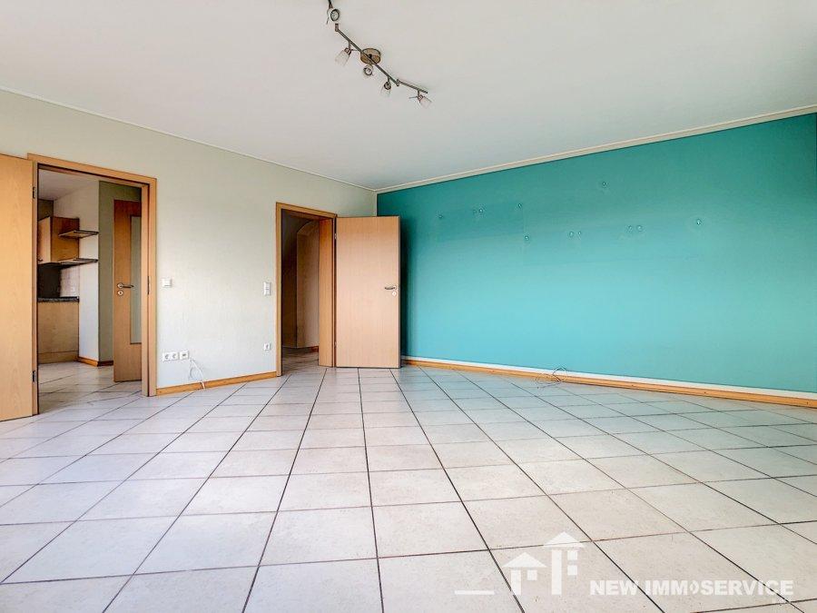 wohnung mieten 3 zimmer 98 m² oberbillig foto 7