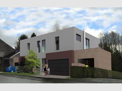Duplex à vendre 2 Chambres à Hesperange - Réf. 6132772