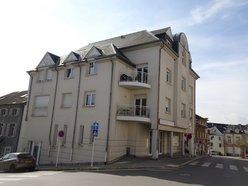 Wohnung zum Kauf 2 Zimmer in Mondorf-Les-Bains - Ref. 5162020