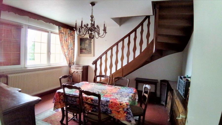 acheter appartement 7 pièces 160 m² hagondange photo 5