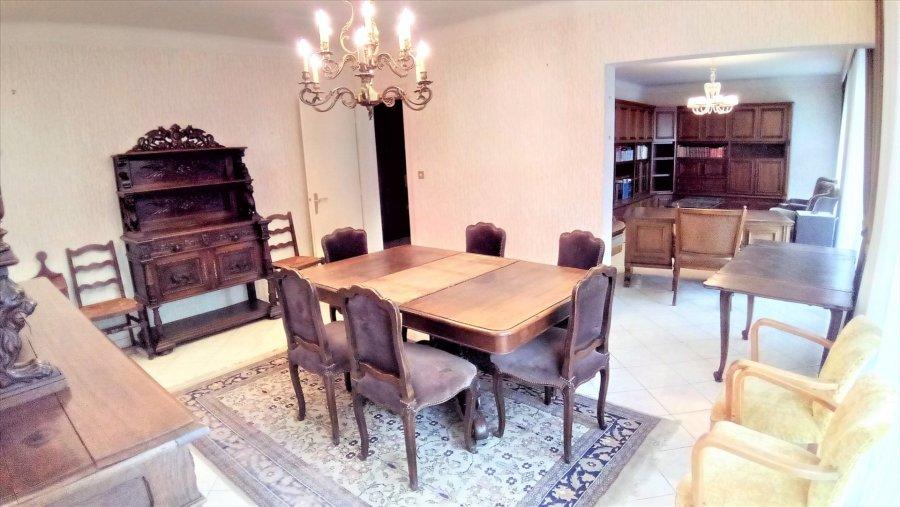 acheter appartement 7 pièces 160 m² hagondange photo 2