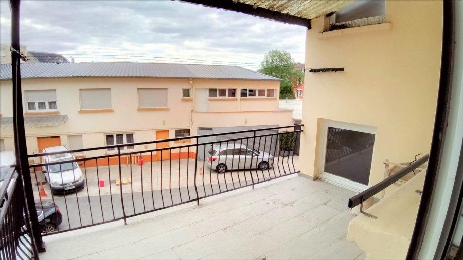 acheter appartement 7 pièces 160 m² hagondange photo 6