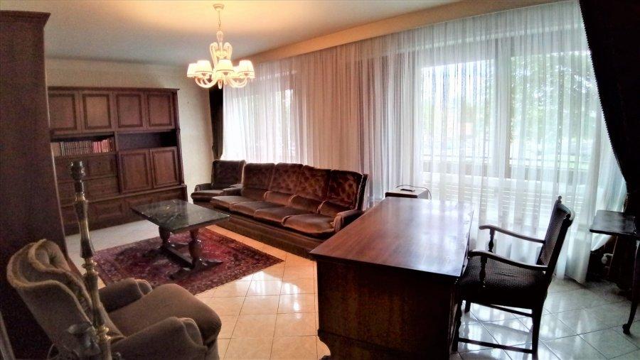 acheter appartement 7 pièces 160 m² hagondange photo 4